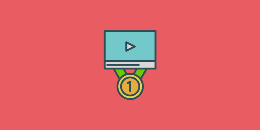 30 YouTube Music Promotion Channels (That Decide What Goes Viral)