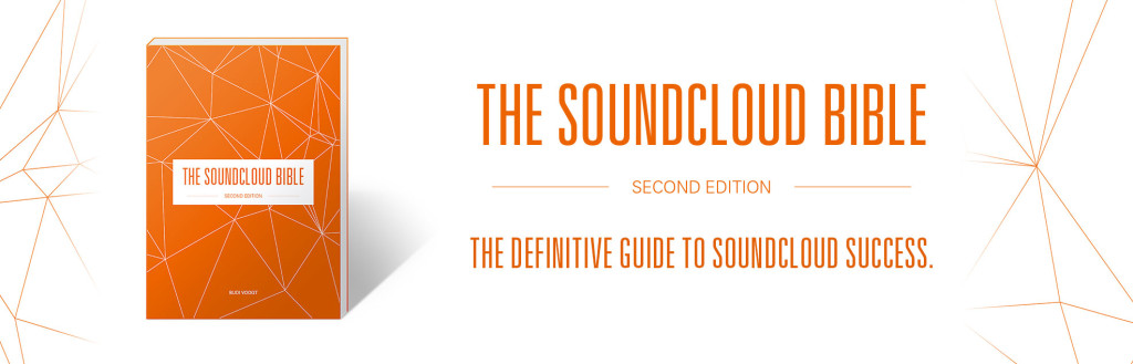 Insight Into Soundcloud Premier: Monetization, Ads & Visual Profiles - 5