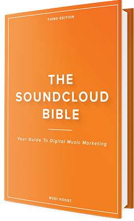 Soundcloud Bible