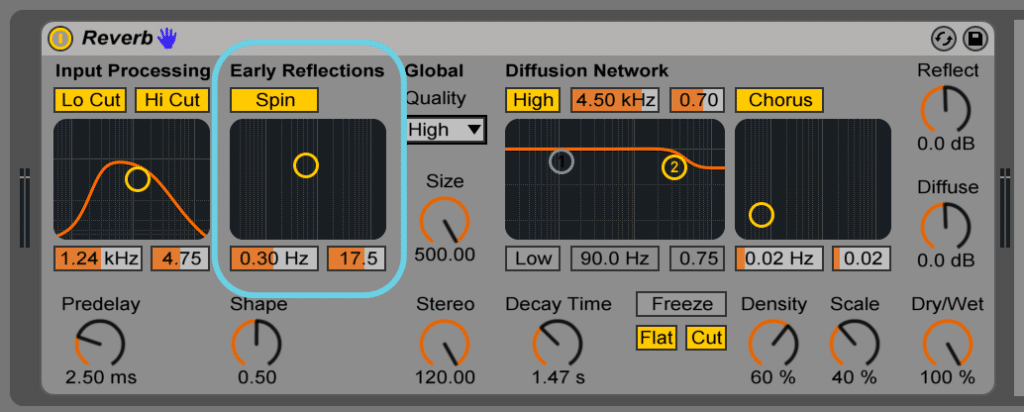 Everything You Need To Know About Reverb - 12
