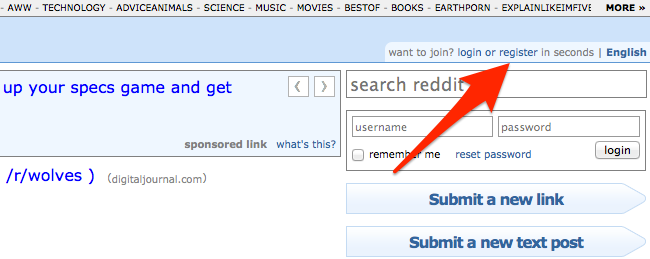 How to attract loads of traffic using Reddit - 2