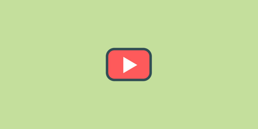 Winning at YouTube: The Power of Music Promotion Channels
