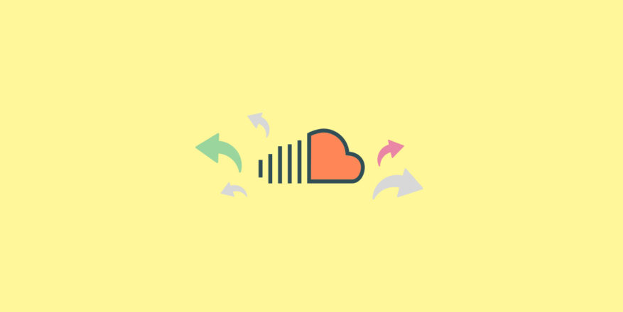 SoundCloud Marketing, Repost Trading & Promo Channels