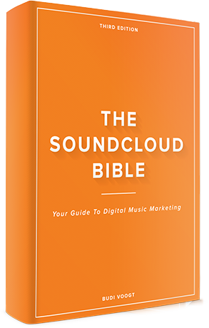 Soundcloud bible third edition budi voogt malvernweather Choice Image