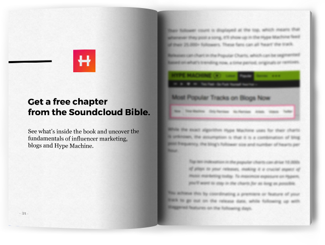 Soundcloud bible third edition budi voogt get the sample chapter malvernweather Image collections