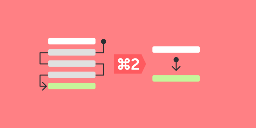 How to Streamline Your Workflow: Production Habits & Tips