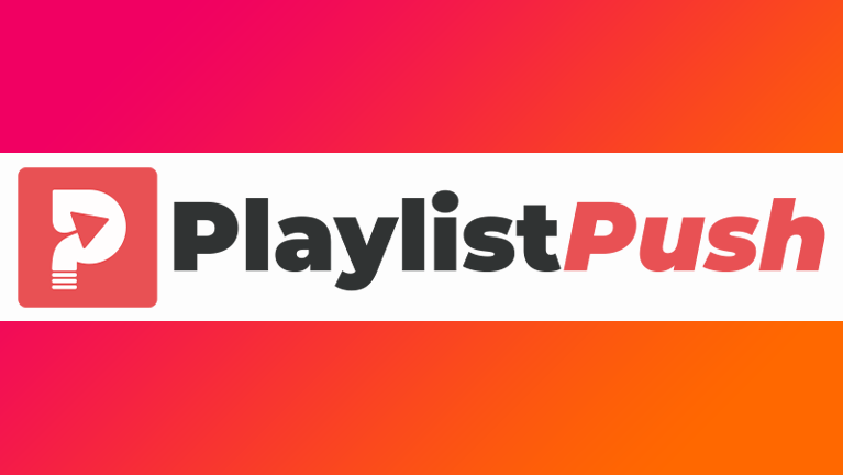 How to Create Amazing Spotify Playlists Header Image